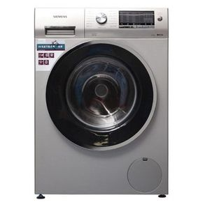 西门子洗衣机2