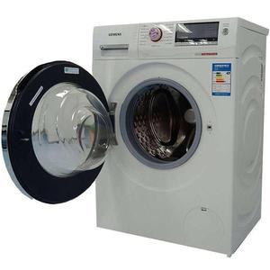 西门子洗衣机7