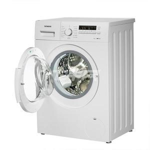西门子洗衣机1