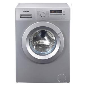 西门子洗衣机3